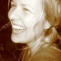 Portrait of Kara Suzanne