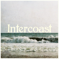 Portrait of Intercoast