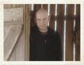 Portrait of Jon Lykins