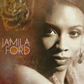 Portrait of Jamila Ford