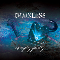 Portrait of Chainless