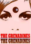 Portrait of The Grenadines (Birmingham)