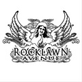 Portrait of Rocklawn Avenue