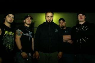 Portrait of Brotherhood-SA