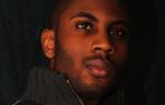 Portrait of Jonathan Emile