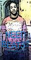 Portrait of Jay Da Great