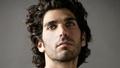 Portrait of Bezalel Raviv