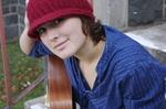 Portrait of Jessica Paige Music