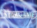 Portrait of Stargame