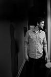 Portrait of Jordan Kyle Reynolds