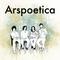Portrait of Arspoetica