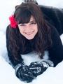 Portrait of Suzie Brown songs