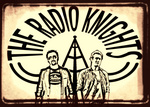 Portrait of The Radio Knights