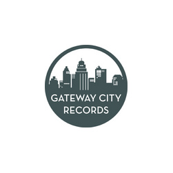 Portrait of Gateway City Records