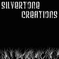 Portrait of silvertone creations