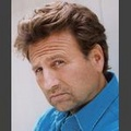 Portrait of Brad Sergi