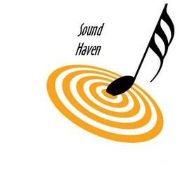 Portrait of Sound Haven
