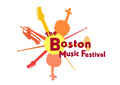 Portrait of Boston Music Festival