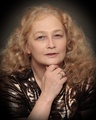 Portrait of Jody Dickey_Songwriter