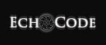 Portrait of Echo Code
