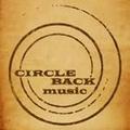 Portrait of circlebackmusic