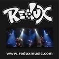 Portrait of Redux