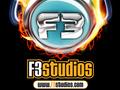 Portrait of f3studios