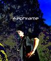 Portrait of Aephrame