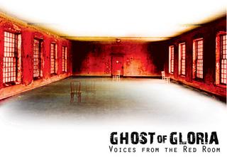 Portrait of Ghost of Gloria