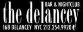 Portrait of The Delancey