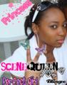 Portrait of sassymel88@hotmail.com