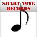Portrait of Smart Note Records