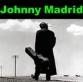 Portrait of Johnny Madrid