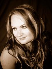 Portrait of Christine Magee