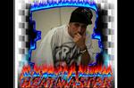 Portrait of BEAT MASTER ENTERTAINMENT