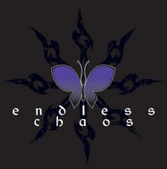 Portrait of EndlessChaos