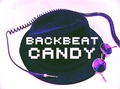 Portrait of Backbeat Candy
