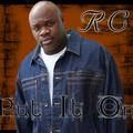 Portrait of RC2010