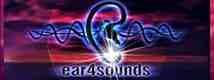 Portrait of ear4sounds