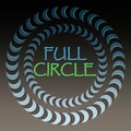 Portrait of Full Circle