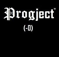 Portrait of ProgJect