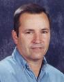 Portrait of Steve402