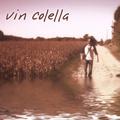 Portrait of Vin Colella