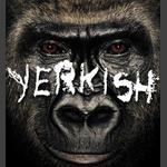 Portrait of yerkish