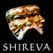 Portrait of Shireva