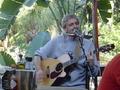 Portrait of Acoustic Alternative Pat