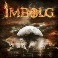 Portrait of imbolg
