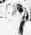 Portrait of Lexie Green