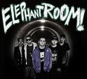 Portrait of Elephant Room