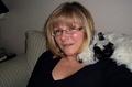 Portrait of Rosie McP